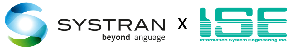ISE-SYSTRAN